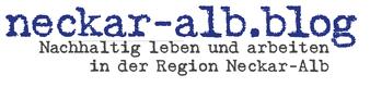Logo na-blog_01_3